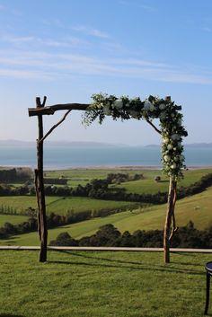Photo & Video Gallery | Kauri Bay Boomrock, Clevedon Wedding Venues, Wedding Ideas, Auckland, Wedding Things, Amy, Wedding Flowers, Wedding Planning, Concept, Decorations