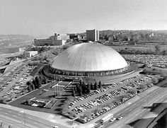 20 Photos You Would Only Recognize If You Grew Up In Pittsburgh