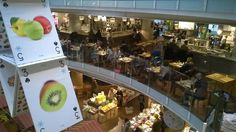 eataly-all-the-cuisine-cards