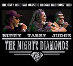 The Mighty Diamonds http://corporatecaribbean.com/vincentnap/top-reggae/top-reggae-groups/