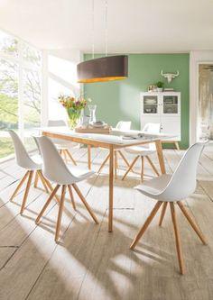 18 Besten Wohnserie Durham Bilder Auf Pinterest Durham Modern