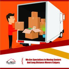 Moving to a new city can come up with the experience of disorientation and agitation which you avoid while going there! At this time House Movers Calgary can clearly be worthwhile. Building Movers, Local Movers, House Movers, Office Moving, Professional Movers, Relationship Bases, Moving Services, New City, Calgary