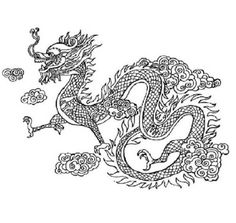 happy chinese new year greeting cards