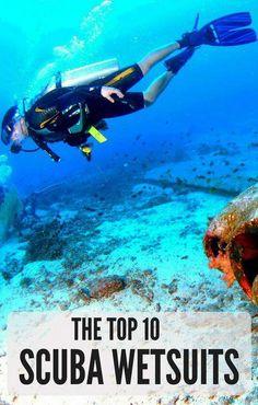 143 Best scuba diving equipment gears images in 2019