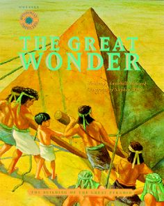Great Wonder, The