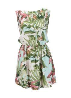 vestidos estampados de viscose 2.jpg (459×632)