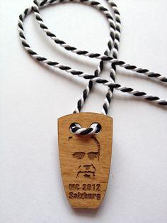Speaker at the mc2012.org: Jochen Krisch, (excitingcommerce) Dog Tags, Dog Tag Necklace, Jewelry, Jewlery, Jewerly, Schmuck, Jewels, Jewelery, Fine Jewelry