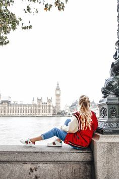ohhcouture_london_mavi_-1