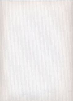Vintage Rose G45041 - Seinäruusu - Verkkokauppa