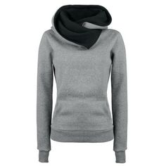 64e5c7075e38 Girls hooded sweatshirt - Girls hooded sweatshirt by Pentagram - Article  Number  232832 - from € - EMP Merchandising     The Heavy Metal Mailorder  ...