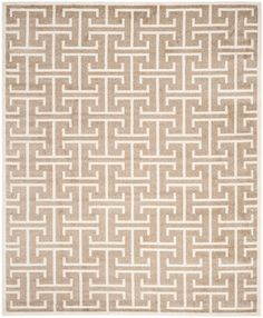 Rug AMT404S - Amherst Area Rugs by Safavieh
