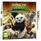 "✔"" Kung Fu #Panda: Showdown Legends 3DS Game. #TE http://ebay.to/2bXlyZ6"