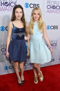 Pics from 39th annual People's Choice Awards.