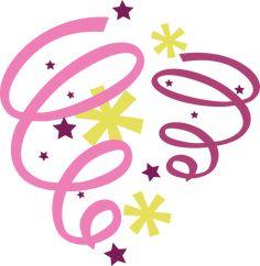 Dazzle Surprise Cutie Mark by AnScathMarcach on DeviantArt Mlp Cutie Marks, Mlp Base, Cool Sketches, My Little Pony Friendship, Equestria Girls, Screen Wallpaper, Symbols, Letters, Deviantart
