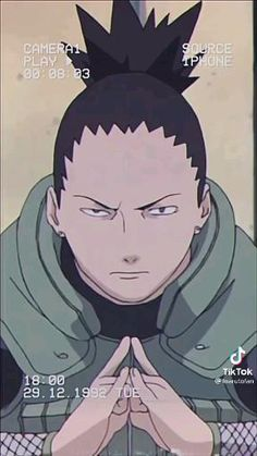 Otaku Anime, Anime Naruto, Anime Akatsuki, Naruto Sasuke Sakura, Naruto Funny, Haikyuu Anime, Naruto Fan Art, Naruto Uzumaki Shippuden, Naruto Shippuden Characters