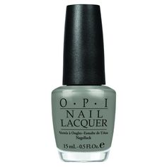 OPI French Quarter for Yours Thoughts
