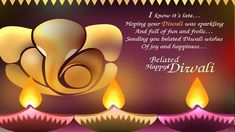Get great Collections of Happy Diwali Wishes, Happy Diwali Greetings Happy Diwali Quotes, Happy Diwali Images, Happy Diwali Wallpaper and more. Diwali Greetings Images, Happy Diwali Pictures, Happy Diwali Wishes Images, Happy Diwali Wallpapers, Diwali Cards, Diwali Greeting Cards, Diwali Gifts, Best Diwali Wishes, Diwali Wishes Messages