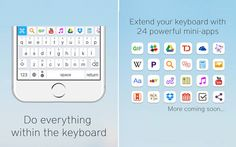 ReBoard #appstowatch #mobile #apps #trends