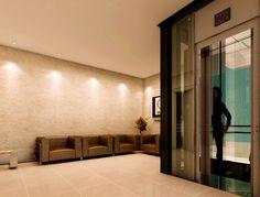 Sede MSM 1 Divider, Bathtub, Room, Furniture, Home Decor, Standing Bath, Bedroom, Bathtubs, Decoration Home