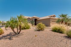 SOLD by The Kolb Team - 9218 E NACOMA DR Sun Lakes AZ Oakwood Country Club - $442,000