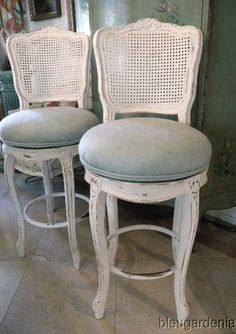 1000 images about bar stool on pinterest bar stools shabby chic and slipcovers. Black Bedroom Furniture Sets. Home Design Ideas