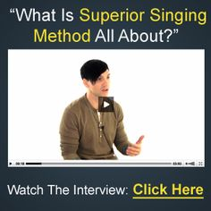 http://shareyt.com/SocialCounter.php?url=http%3A%2F%2Fwww.charmingvocals.org%2Fshocking-superior-singing-method-review%2F