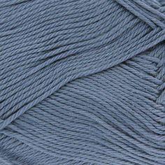 Check out Rowan Summerlite 4 Ply Yarn at WEBS | Yarn.com. White Poncho, 4 Ply Yarn, Finger Weights, Rowan, Webs Yarn, Cool Stuff, Cotton, Check