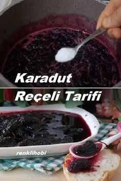How To Make Jam, Turkish Recipes, Deserts, Food And Drink, Beef, Meat, Postres, Dessert, Desserts