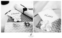 Italy | Piedmont | Wedding | Luxia photography