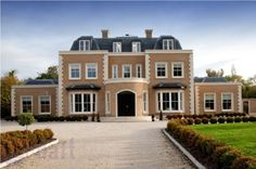 Malahide Manor