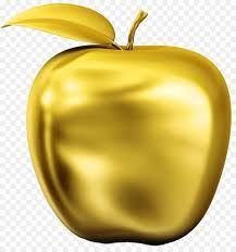أدب امريكا اللاتينية واسبانيا قصة حرب طروادة و التفاحة الذهبية Fruit Food