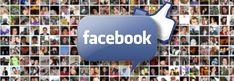 Empreendedores Web - Página Lucrativa - Negócios Online - Renda Extra