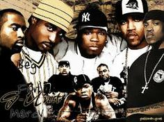 G Unit Picture G Unit - my picture Young Buck, Straight Outta Compton, Rapper Art, Best Rapper, Thug Life, Eminem, Famous People, Captain Hat, Hip Hop