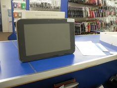 http://compulibros.com/tablet-7-inch-color-black-8gb-p-61.html