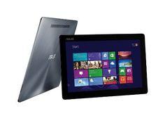ASUS TX300 TX300CA-C4005H - Tablet (1.9 GHz, Intel, i7-3517U, 4 GB, DDR3-SDRAM, 1600 MHz) (importado) B009PKYTL2 - http://www.comprartabletas.es/asus-tx300-tx300ca-c4005h-tablet-1-9-ghz-intel-i7-3517u-4-gb-ddr3-sdram-1600-mhz-importado-b009pkytl2.html