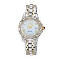 Watches - Helzberg Diamonds