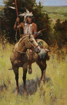 Western Art Times Newsletter