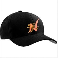Wanna wear Tadashi s Cap  - This is perfect for any Tadashi or Big Hero 6 6f15203f1a20