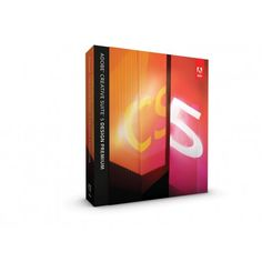 Adobe CS5.5 Design Premium for Win - Upgrade from CS4  http://atomnik.com/index.php?id_product=31&controller=product