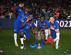 Chelsea Soccer, Chelsea Fc, Uefa Champions League, Love Affair, Champs, Squad, Blues, Instagram, Sports