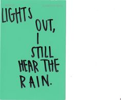 10/100 Favourite Lyrics - Jasey Rae - All Time Low