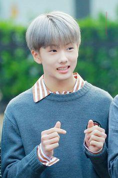 I can feel the akwardness Nct U Members, Nct Dream Members, Taeyong, Winwin, Jaehyun, Nct 127, Park Jisung Nct, Ntc Dream, Park Ji Sung