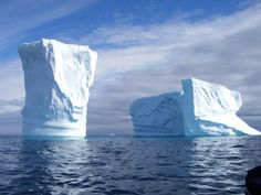 icebergs | PicturesPool: Antartica Icebergs Wallpapers pictures