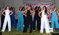 Finalmente este próximo viernes 9 de septiembre se realizará la imponente coronación de la primera Chica Lips Venezuela, un certamen que busca resaltar todo el glamour y la elegancia de la mujer venezolana. Son 20 las jóvenes modelos que luchan para alzarse con el título de Soberana de la Moda en Venezuela. El Grupo Hersen, […]