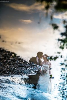 ethan and vanessa wedding at sprinfield castle near limerick by ireland based wedding photographer ian mitchinson wedding Wedding Portraits, Portrait Photographers, Ireland, Castle, Wedding Photography, Couple Photos, Pictures, Couple Shots, Photos