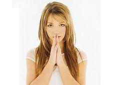 Britney - 1998