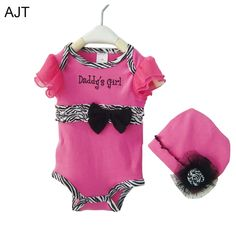 4a8b701f8 88 Best baby clothing s set images