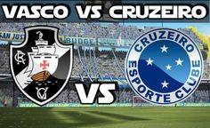 วาสโก ดา กามา vs ครูไซโร่ วิเคราะห์บอลซีรี่เอบราซิล Vasco da Gama vs Cruzeiro Serie A Brazil