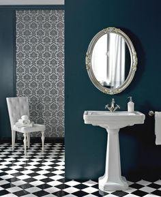 #Sbordoni #Neoclassica #Lavabo 65 cm con colonna in ceramica | #Ceramica | su #casaebagno.it a 526 Euro/set | #sanitari #arredo #bagno #arredamento #design