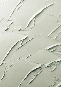 While drywall provides a uniform, smooth finish to the walls of your home, plaster gives each wall unique character and charm with its textured appearance. Whether you want to invoke old school ...